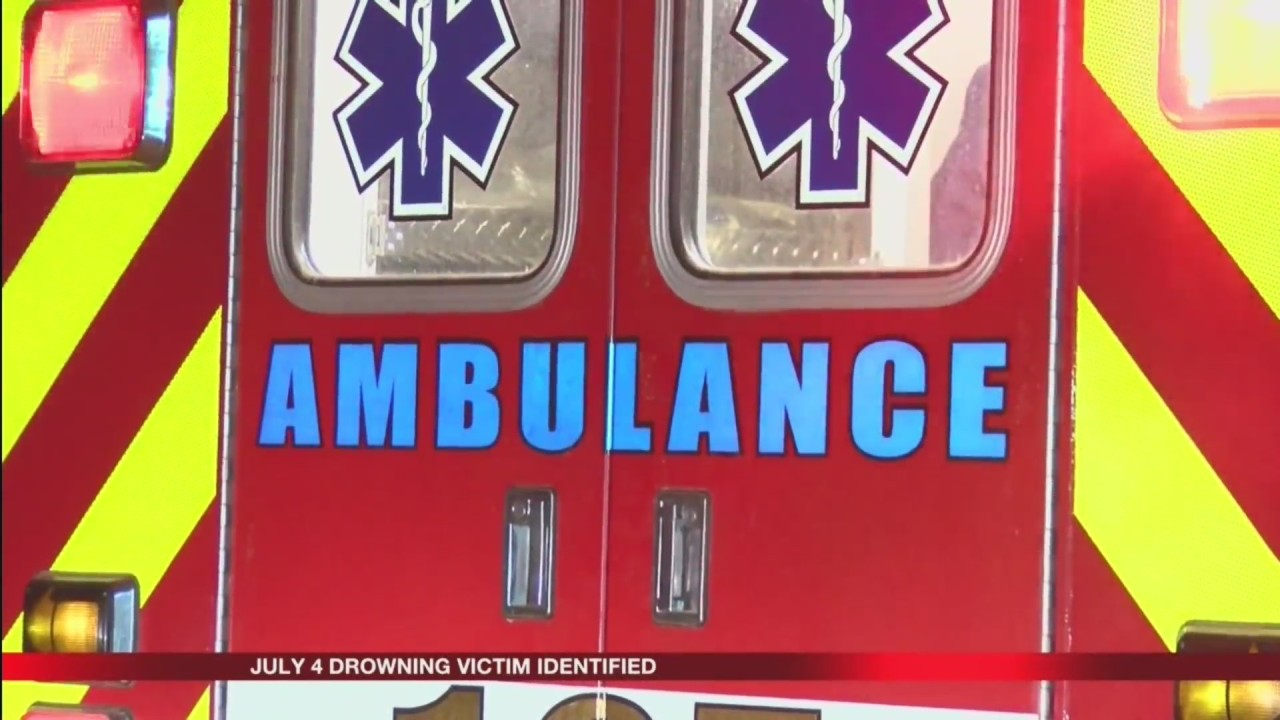 wattsburg man pronounced dead after holiday pool accident
