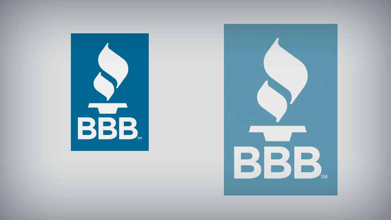 Shred It Events Buffalo Ny 2020.Better Business Bureau To Host Free Paper Shredding Event