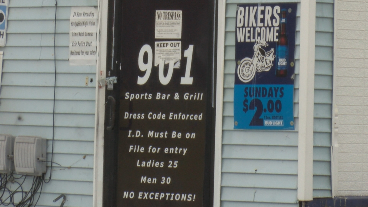 Future Of Former 901 Sports Bar Amp Grill To Be Discussed At