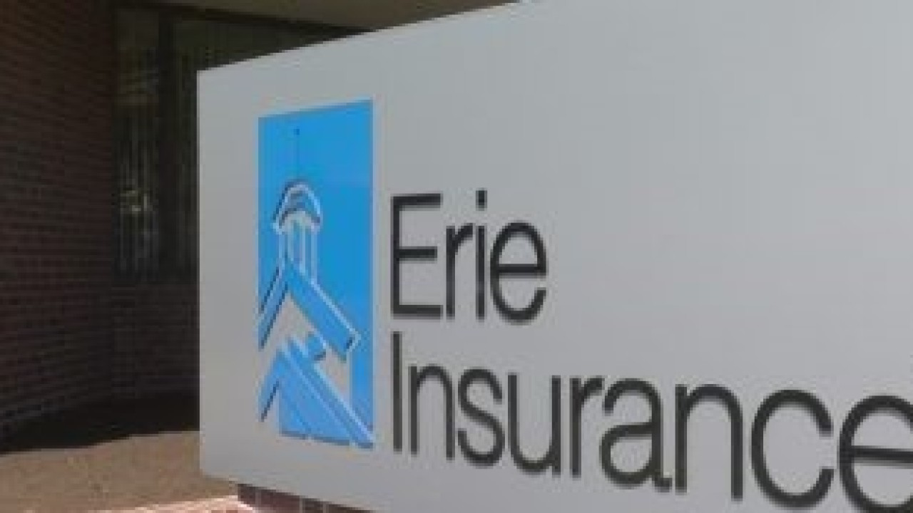 Erie Insurance Announces 200 Million In Immediate Relief For