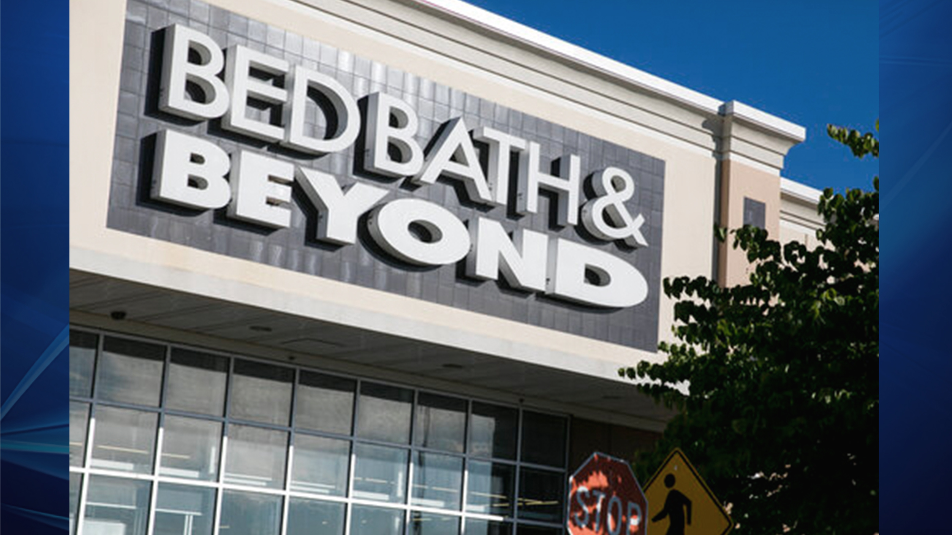 Bed Bath Beyond To Close 200 Stores Wjet Wfxp Yourerie Com