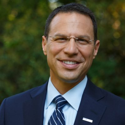 AG Shapiro ensures cancellation of debt for PA student loan borrowers
