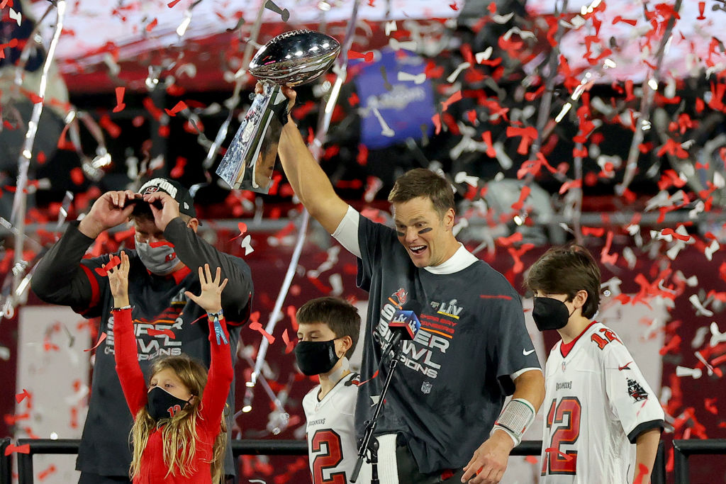 Betting lines on super bowl nasl betting
