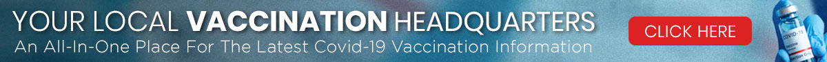 Your Local Vaccine HQ